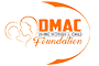 DMAC FOUNDATION